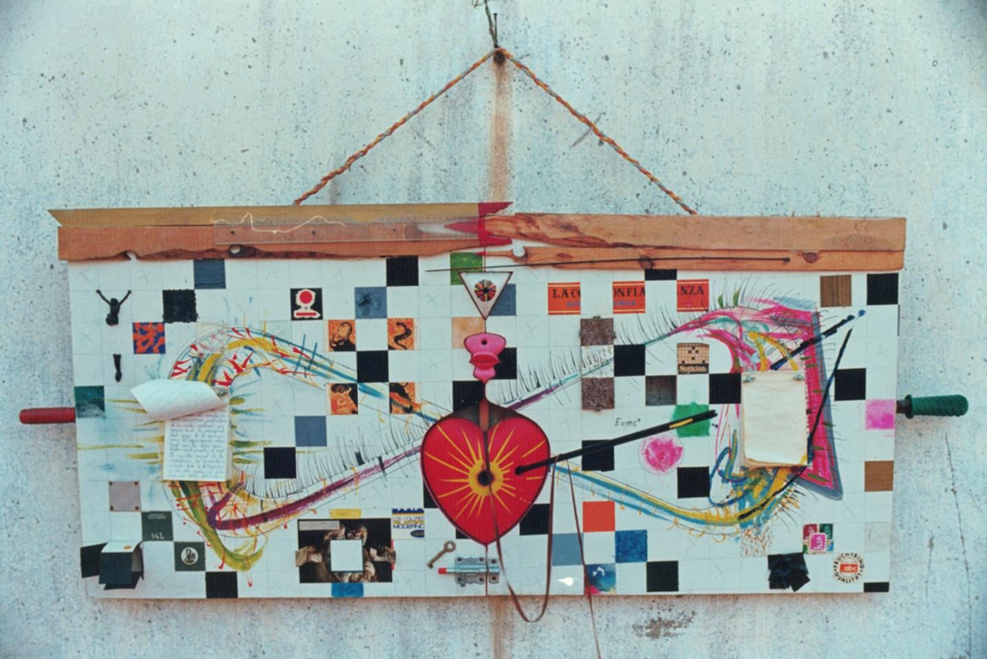 Sento Forment I Romero Pintor Valenciano Pintor Escultor Y  ~ Escuela Superior De Diseño De Valencia
